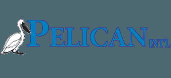 Pelican Sinks & Faucets
